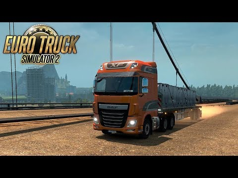Prima guida camion :) from YouTube · Duration:  4 minutes 34 seconds