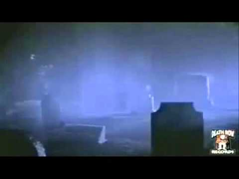 2pac: Dumpin video Compiled By C Darke 2009.wmv