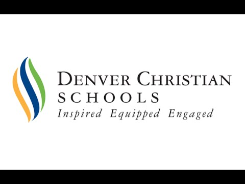 Denver Christian Schools Events