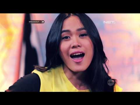 Sheryl Sheinafia Ft. Boy William - Cinta Melulu ( Efek Rumah Kaca Cover )