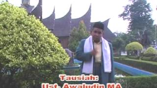 salawat dulang vol.1part.1