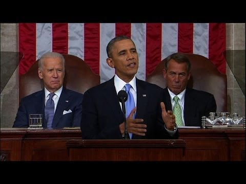 Al-Qaeda threat evolving, Obama says