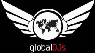 Hardcore vibes (Global Deejays) HD