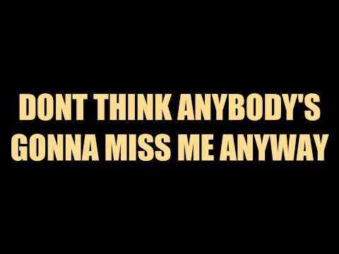 Zac Brown Band Ft. Jimmy Buffett - Knee Deep [Lyrics] [HD]