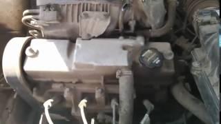 Подшипники генератора ВАЗ 2114