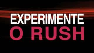 Comercial Full TIlt Rush