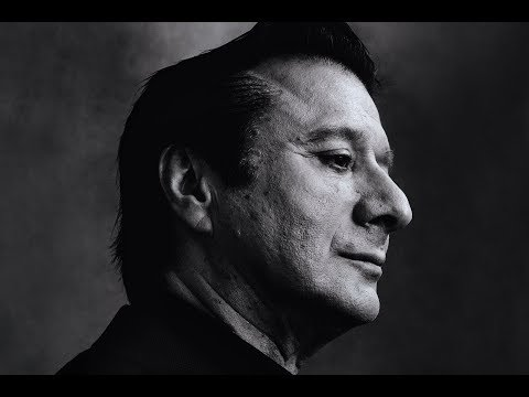 Steve Perry Album Proving Why IT Should Be #1