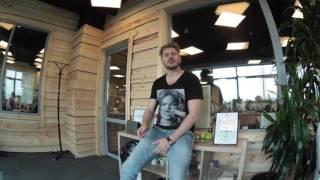 ЖИТТЯ БІ Vlog #9