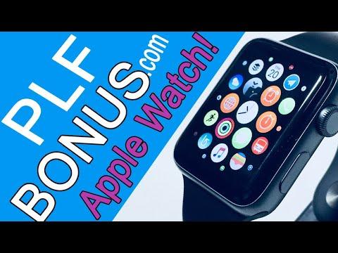 Product Launch Formula Bonus 2018/2019: Apple Watch | Product Launch Formula Review 2019