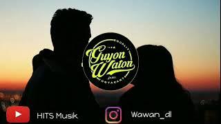Karma Guyon waton #Guyonwaton #Karma
