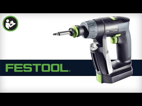 Performax 8 Quot Bench Top Grinder Real User Review Amp How To
