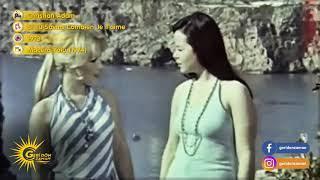 \Macera Yolu\ Film Müziği 2  Zeynep Değirmencioğlu - Aykut Bora - Beyza Başar