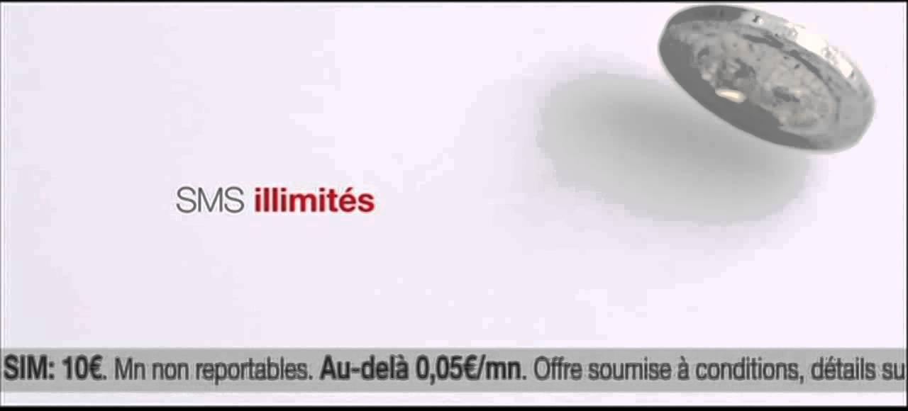 free mobile forfait 2 euros merci free youtube
