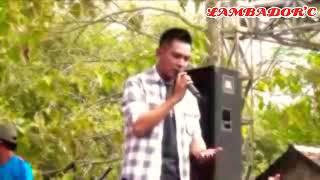 [5.70 MB] Gerry mahesa Den assalam New Pallapa live lambadorc