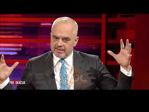 Emisioni i plote i Provokacija | ABC News Albania