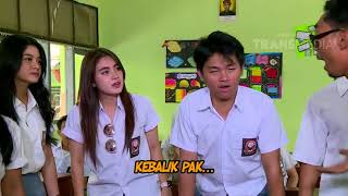Download Video MISSION X - Menjalankan Misi Di SMA Mission X Sama Dilan (11/2/18) Part 1 MP3 3GP MP4