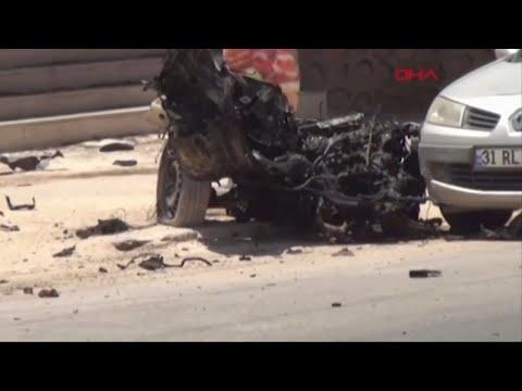 car-bomb-kills-three-on-turkey-syria-border