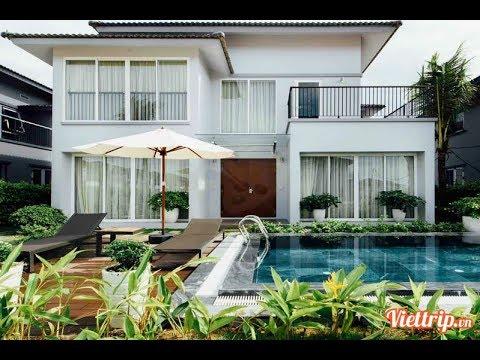 Novotel Phú Quốc Resort - điểm lý tưởng cho khách
