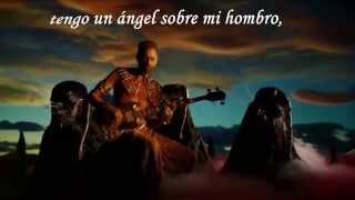 Love runs out OneRepublic video oficial HD subtitulado en español