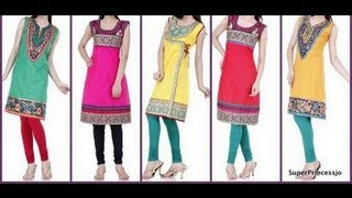 Bollywood clothes,Indian Outfit Punjabi Dress:Bollywood Celebrity costumes SuperPrincessjo