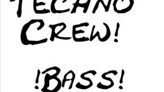 Manny Marc Techno Crew bonus