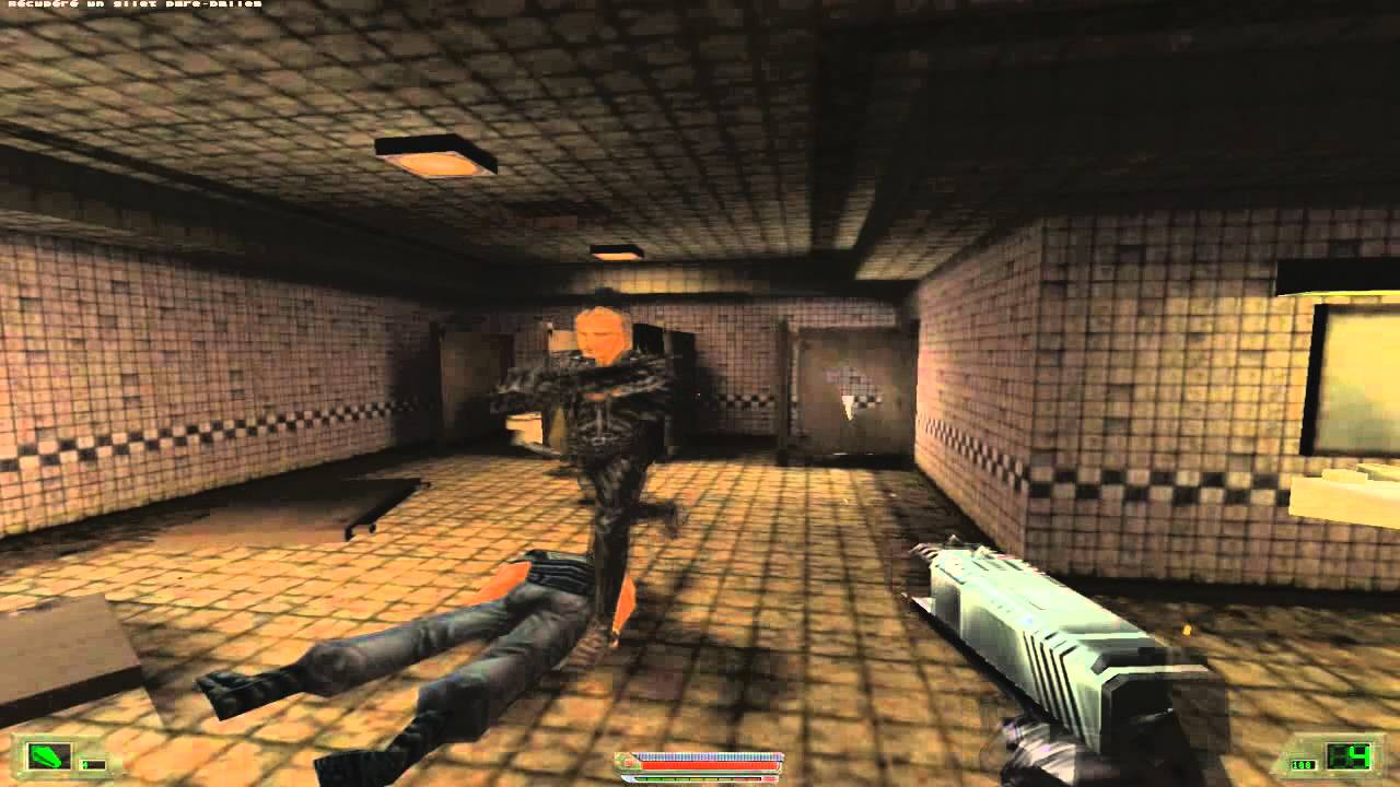 soldier of fortune 1 download full version