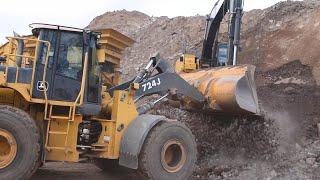 视频仍然适用于布卢姆菲尔德,康涅狄格州。'DMR材料'彻底改变了'客户服务