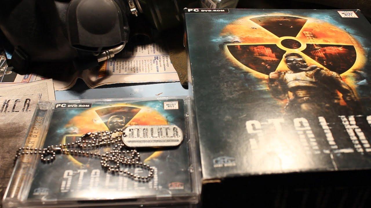 31 дек 2015. Специальное коллекционное издание fallout 4 pip boy special collector's limited. В каком ты магазине купил подарочное издание? .
