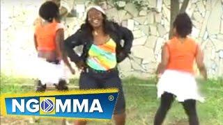 Elizabeth Nzisa Mateso ma Kyomboyo 2017.mp3