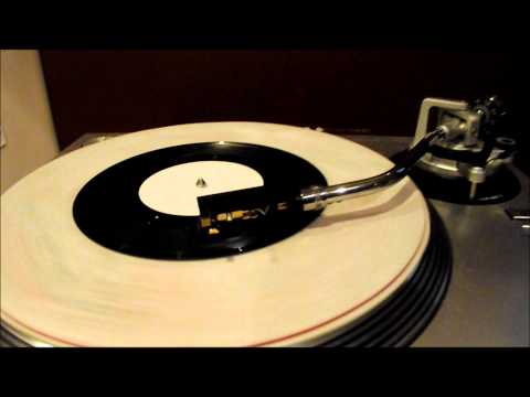Various Cruelties - If It Wasn't For You - 2012 Zales Commercial Song