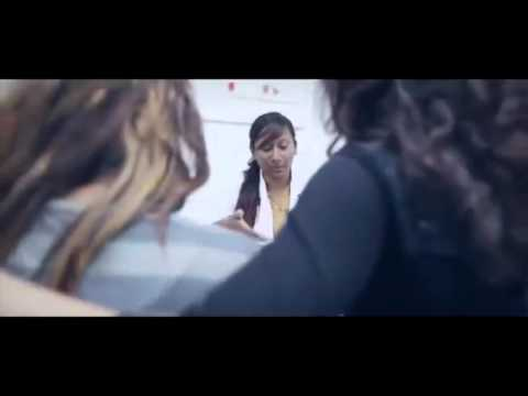 havoc-brother-nanbanukaghe-video-promo