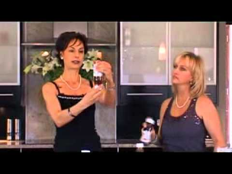 Solal Functional Super Foods  Recipes