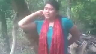 BANGLA  HOT SONG  GSM SALIM