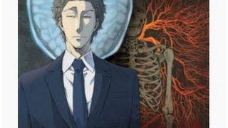 TOKIO長瀬、天才病理医役で連ドラ主演 原作は漫画『フラジャイル』 TOKI...