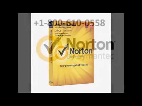 Call Norton Support For USA At Toll-Free +1-800-610-0558