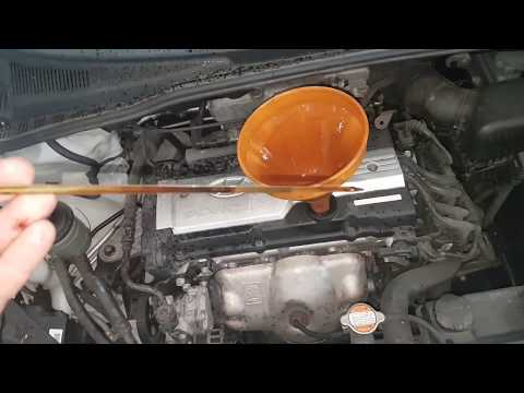 Hydraulic lifter noise hyundai noisy engine low oil tapping noise mitsubishi engine tapping