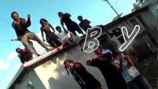 Lake Boyz - Paper Chase