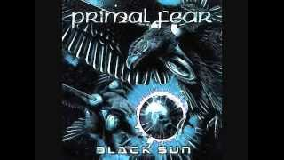 Watch Primal Fear Cold Day In Hell video