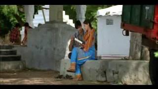 Veerudena song from Avakaya Biryani