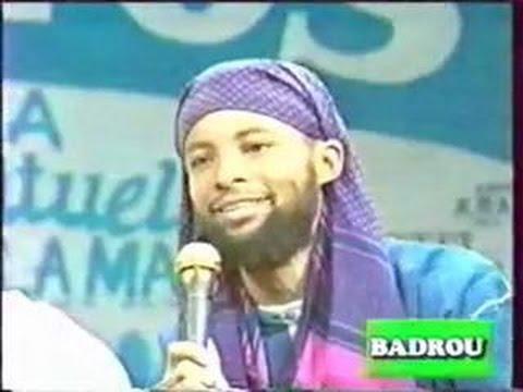 Download Abdoul Majid : Par qui de Mohamed ou de Jésus l'humanité sera t-elle sauvé? partie 2/2
