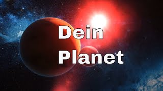Gambar cover ★ Kennst du deinen Planeten | solavana.eu ★