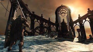 Dark Souls 2: Crown of the Sunken King - Review