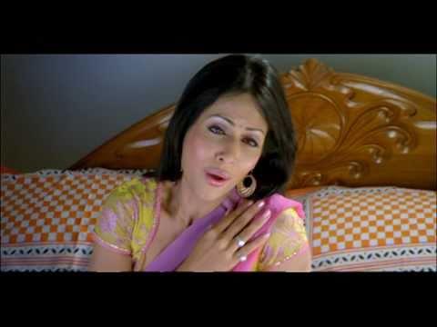 Palbhar Ke Judaai (Prem Ke Rog Bhaeel) (Bhojpuri)