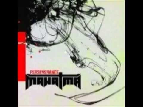 Mahatma - Painkiller (Judas Priest cover)