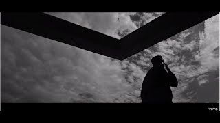 G-Eazy - The Plan [1 Hour]