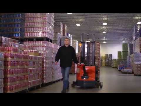 toyota-material-handling-|-products:-electric-walkie-stacker