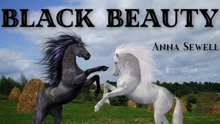 Black Beauty Audiobook by Anna Sewell | Audiobook with subtitles