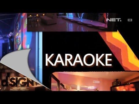 Dsign - Karaoke