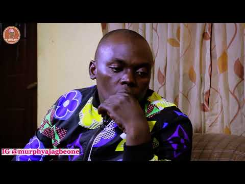 COMEDY SKIT: The two witches