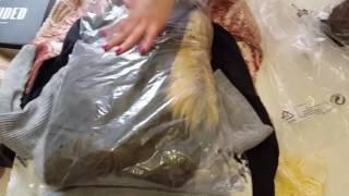 видео Женская домашняя одежда оптом в Москве